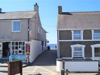 Property image 9 of home to buy in , Aberdaron